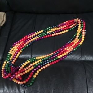 Mardi Gras Bead Bundle
